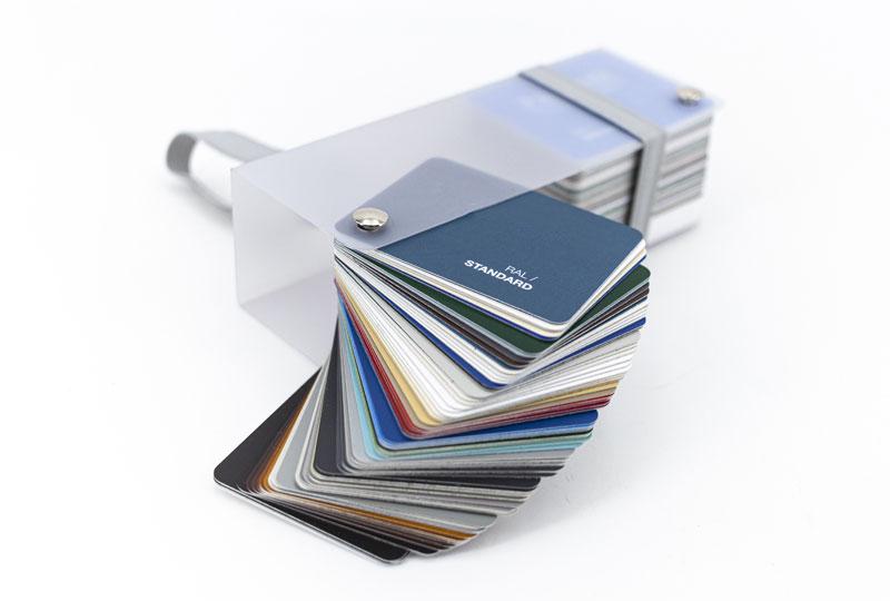 cartella-alluminio