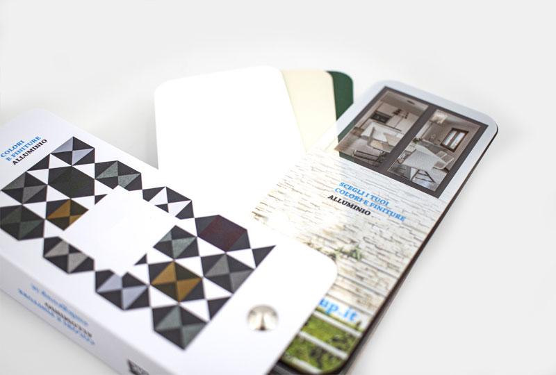 cartella-colore-alluminio
