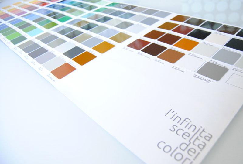 cartelle-colori-italia-mdm