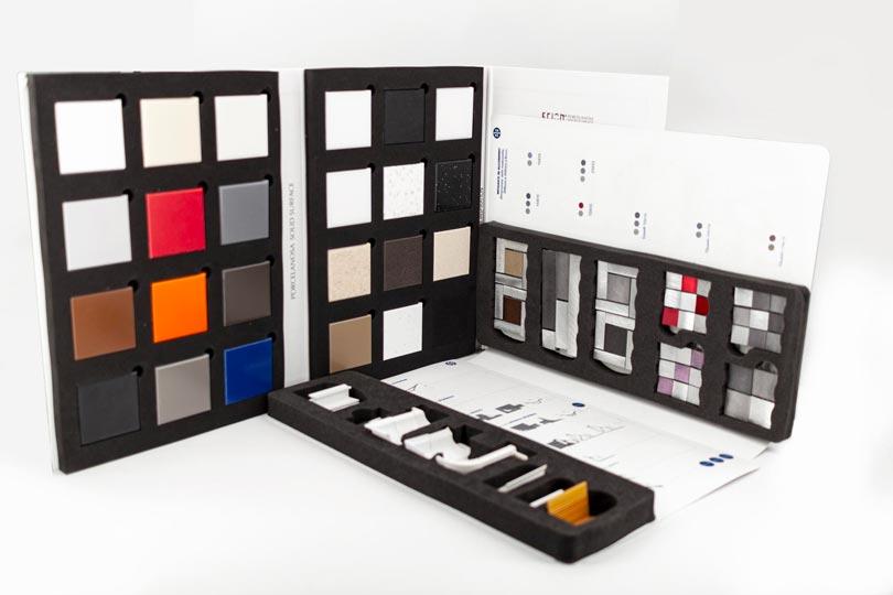 valigetta-campionari-colori